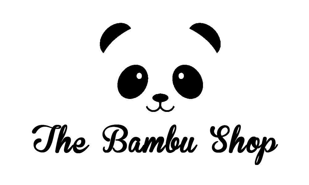 thebambushop.com